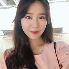 윤미 - Profil Użytkownika