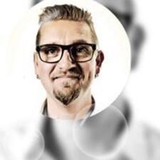 Bo Brugerprofil