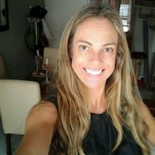 Andréia8