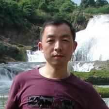 Profilo utente di 碧嵩