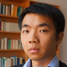 Profil Pengguna Hao