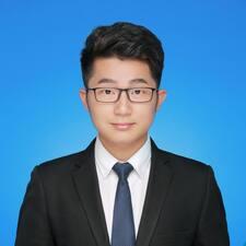 徐之昊 User Profile