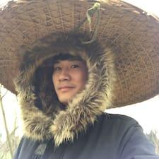 木轩 felhasználói profilja