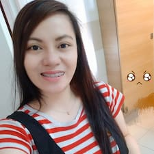Mayen User Profile