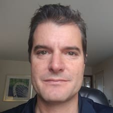 Kirk Brugerprofil