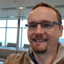 Pawel - Profil Użytkownika