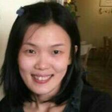 Yean Leng User Profile