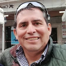 Robert Francisco