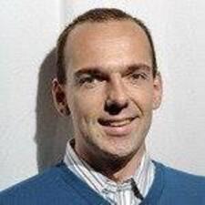 โพรไฟล์ผู้ใช้ Jan Henrik