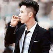 Nutzerprofil von Văn Đoàn