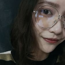 Profil utilisateur de 偲