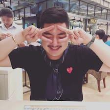 Boskorea