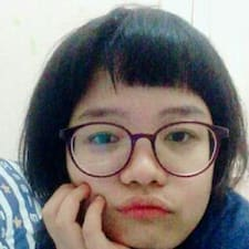 Striratna User Profile