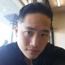 Kiko - Profil Użytkownika