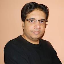Profilo utente di Madhu