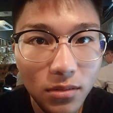 Profil korisnika 佳男