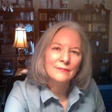 Ann - Profil Użytkownika