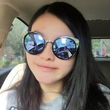 Hun User Profile