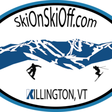 SkiOnSkiOff In Killington User Profile