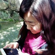 Профиль пользователя Xiaojie