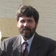 Owen Brukerprofil