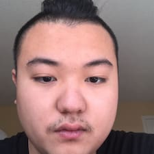Profil korisnika 尚