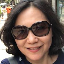 Профиль пользователя Nani Wijaya