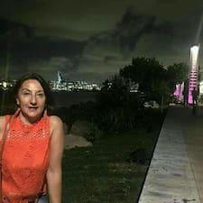 Martha Lucía님의 사용자 프로필