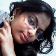 Sukanyaさんのプロフィール