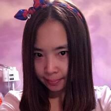 Alice님의 사용자 프로필
