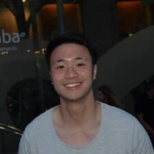 Profil korisnika Wai Hon