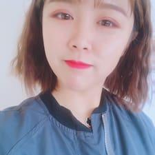 翠翠 - Profil Użytkownika