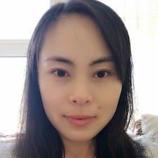 树园 User Profile