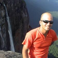 Franco Profile ng User