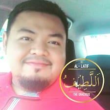 Profil korisnika Abd Latif