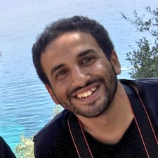 Abubakr User Profile
