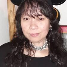 Profil korisnika Maribeth