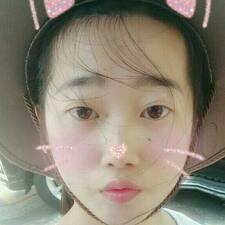 Profilo utente di 佳莉