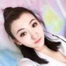 瑶瑶님의 사용자 프로필