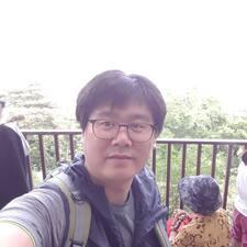 Profil utilisateur de 종서