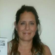 Leslie Ann User Profile