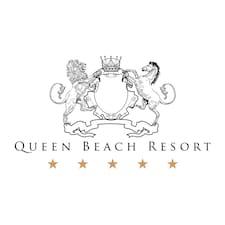 Queen Beach คือเจ้าของที่พัก