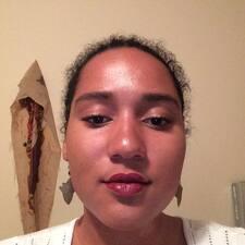 Aisa User Profile