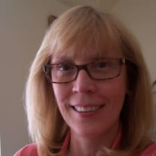 Deborah Brugerprofil