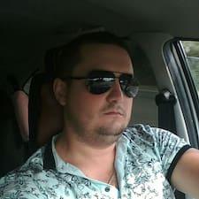Игорь Kullanıcı Profili