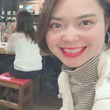 Lees meer over Asuka