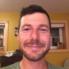 Tyler Kullanıcı Profili