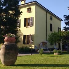 Parma Fiere E Dintorni User Profile