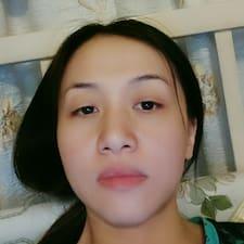 Profil korisnika 用户5316