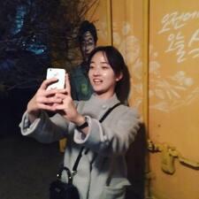 Profil korisnika Jaemin